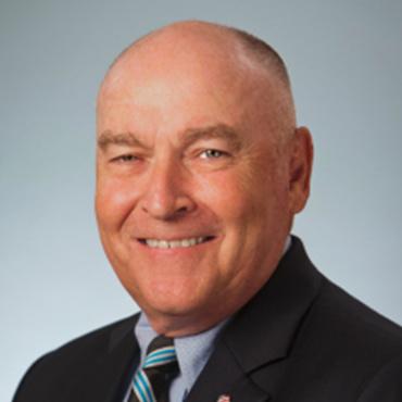 Mr. Patrick J. Richardson